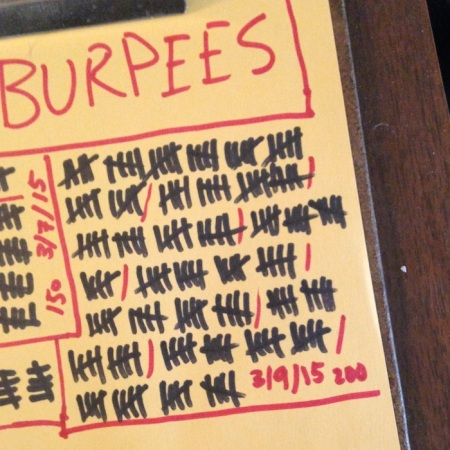 burpees-chart-200