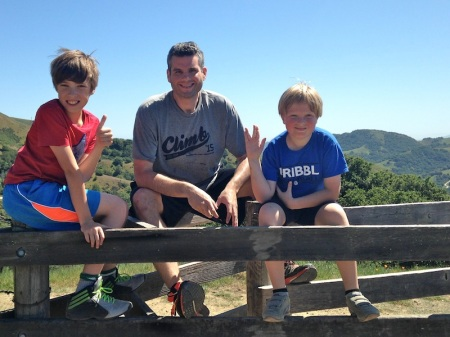david-fence-nephews