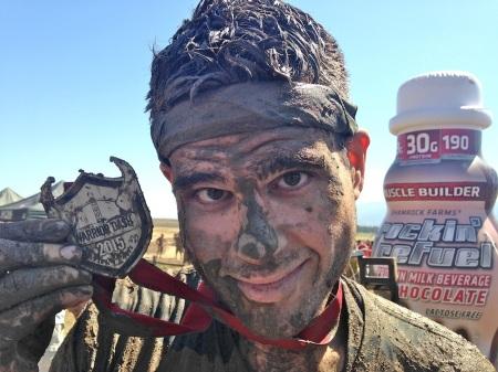 David-rockin-refuel-fist-muddy