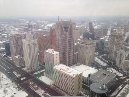 downtown-detroit-aerial