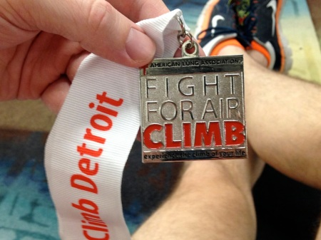 fight-for-air-climb-medal-detroit