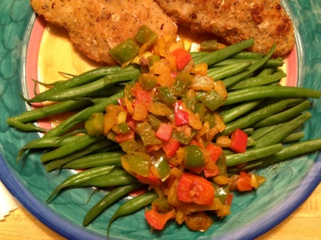 green-beans-with-anchovy-veggie-topper-cod