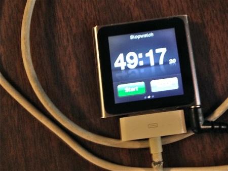 ipod-stopwatch