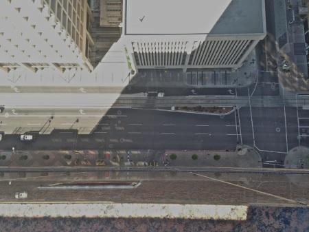 looking-down-sidewalk