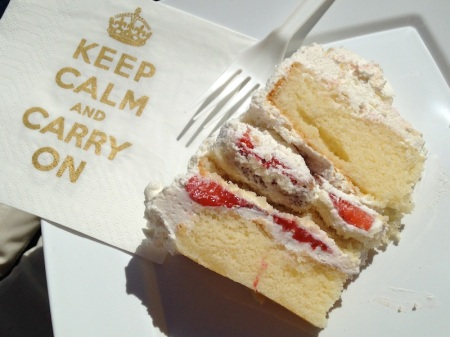 slice-of-birthday-cake