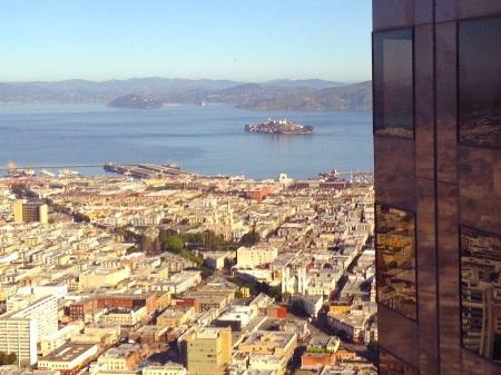 view-from-52nd-floor-alcatraz