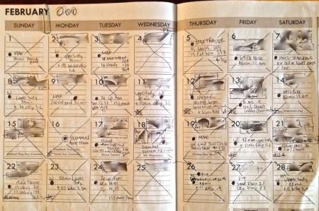 workout-calendar-february-2015