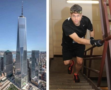 1WTC-david-side-by-side