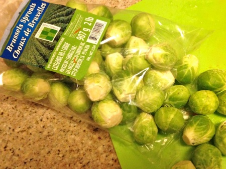 bag-brussels-sprouts