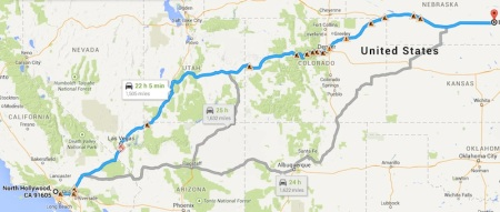 North-Hollywood-to-Nebraska