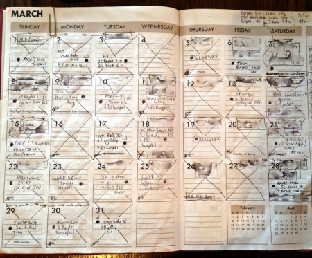 Workout-Calendar-March