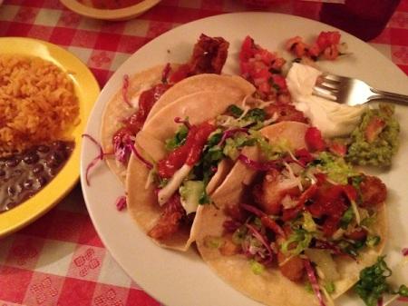 baja-fish-tacos-amigos