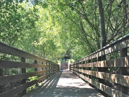 bridge-northern-california