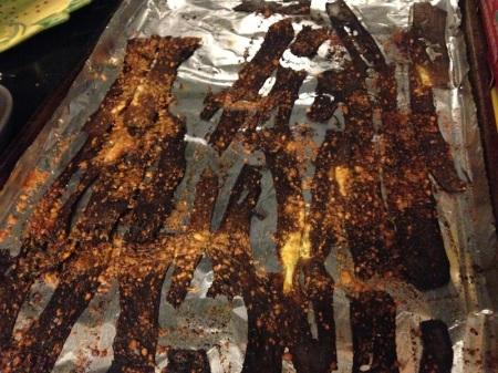 burned-zucchini-chips