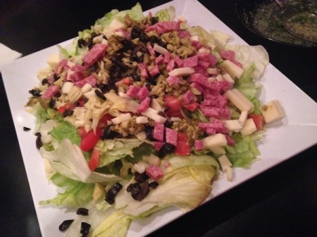 campisis-chopped-salad