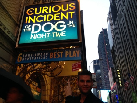curious-incident-marquee