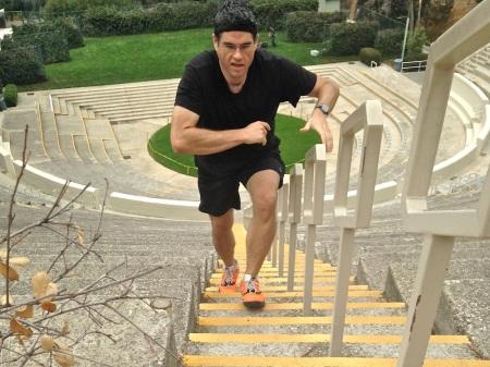 david-climbing-stairs