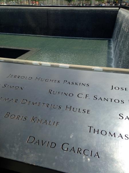 david-garcia-memorial-pool