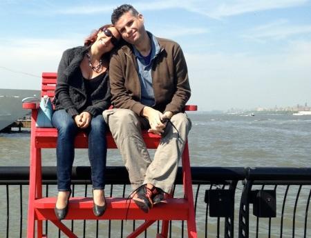 david-heather-lifeguard-chair
