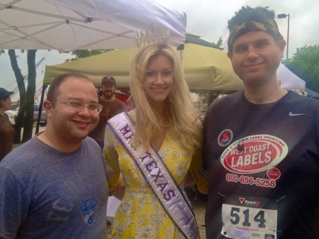 david-mike-miss-texas-international