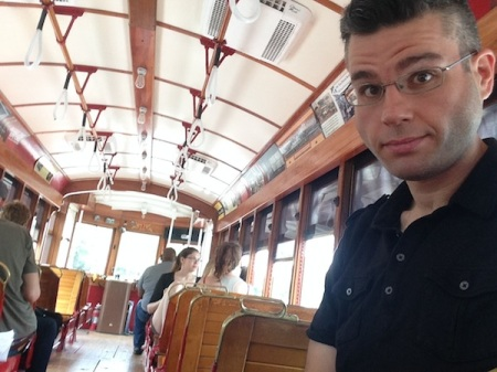 david-trolley-dallas