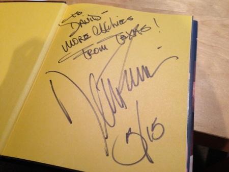 dean-fearing-autographed-copy-cookbook
