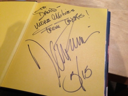 dean-fearing-autographed-copy-cookbook