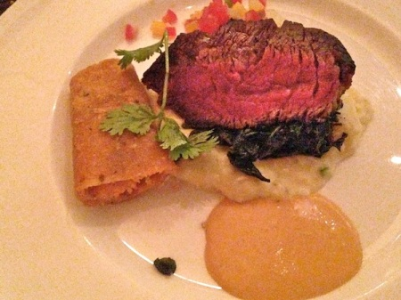Fearings-Buffalo-tenderloin-entree
