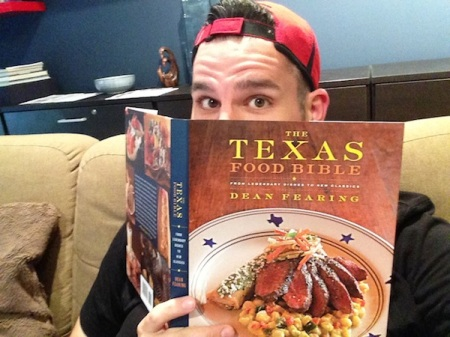fearings-cookbook-texas-food-bible