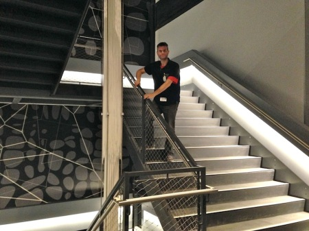 google-offices-staircase