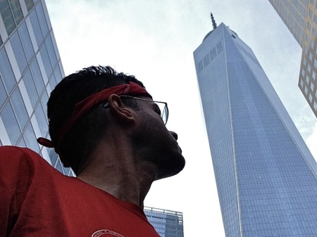 looking-up-at-one-world-trade-center
