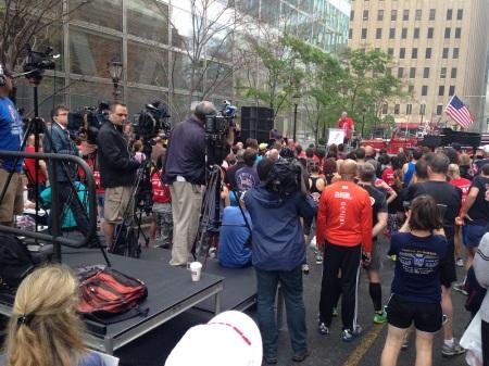 media-coverage-kick-off-ceremony