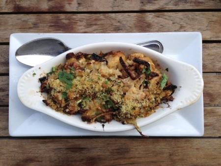 roasted-cauliflower-bin41