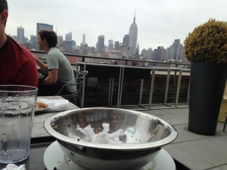 salad-bowl-with-a-view