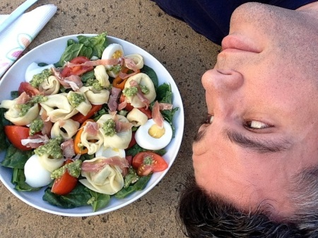 upside-down-selfie-salad