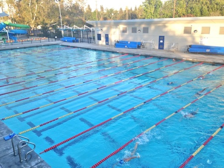 verdugo-aquatic=facility-pool-burbank