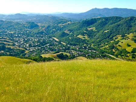 view-from-hike-northern-california