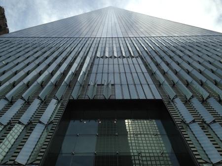 west-facade-one-world-trade-center