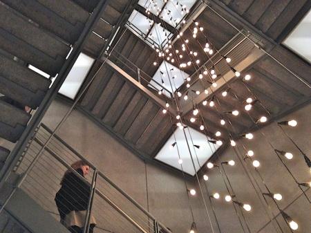 whitney-museum-stairway