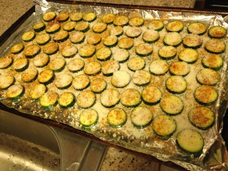 zucchini-chips-on-tray