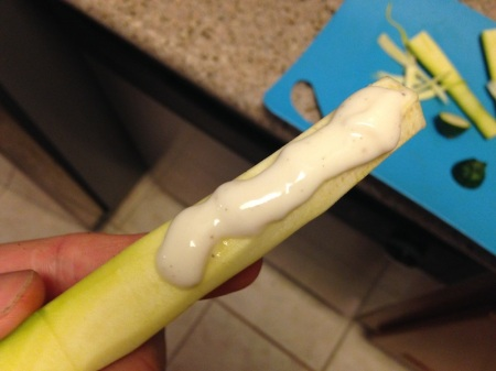 zucchini-spear-ranch