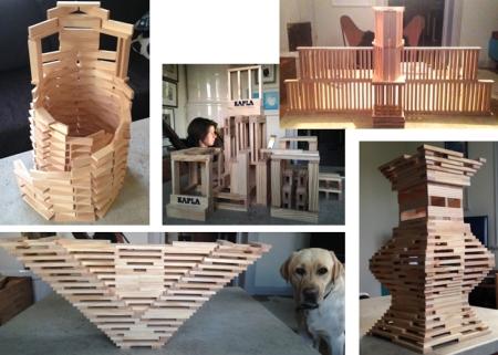 Kapla-blocks-collage