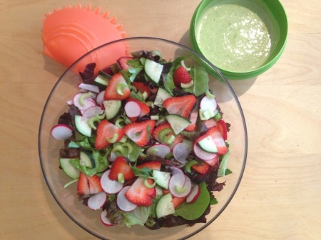 salad-with-strawberries-veggies