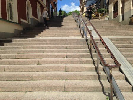 sodermalm-stairs-stockholm