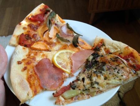 three-slices-pizza
