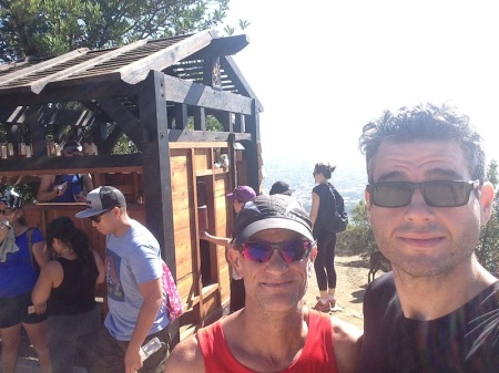 david-jeff-griffith-park-teahouse