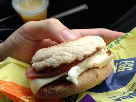 egg-white-delight-mcdonalds