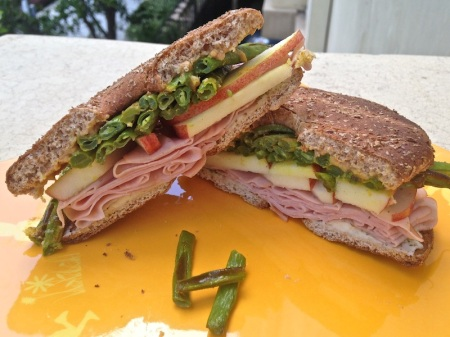 green-bean-sandwich