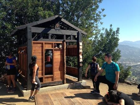 griffith-park-teahouse-entrance