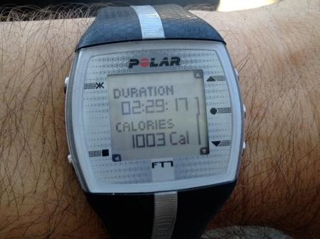 heart-rate-monitor-hike